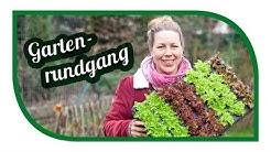 Aussaaten und Pflanzen im März für die Selbstversorgung in der Krisenzeit
