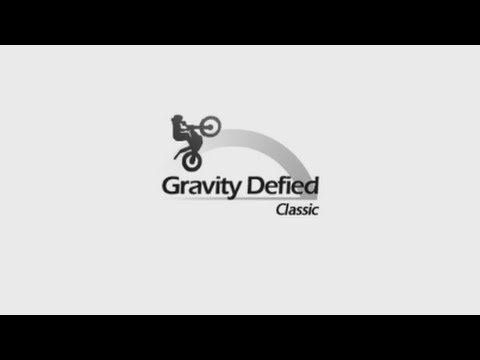 Gravity Defied Android GamePlay Trailer (HD) [Game For Kids]
