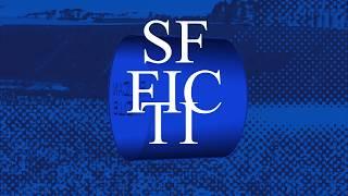 PELICAN FANCLUB - SF Fiction【試聴用フル音源動画】