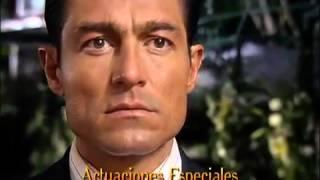 Alejandro Fernández - Mañana es Para Siempre 2008