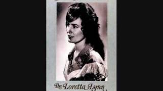 "loretta lynn    ""success"""