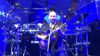 Dave Matthews Band - 2018/06/23 - Black and Blue Bird (HQ Audio)