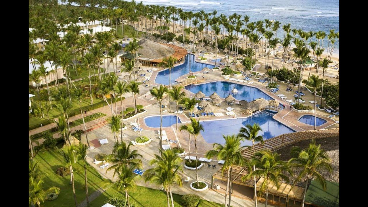 Casinos In Dominican Republic
