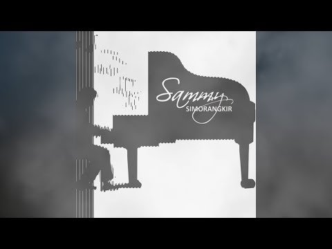Sammy Simorangkir - Coba Ulangi (Official Lyric Video)