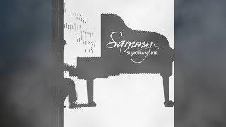 Download lagu Sammy Simorangkir Coba Ulangi