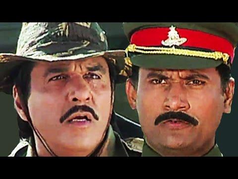 Shaktimaan Hindi – Best Kids Tv Series - Full Episode 78 - शक्तिमान - एपिसोड ७८ thumbnail