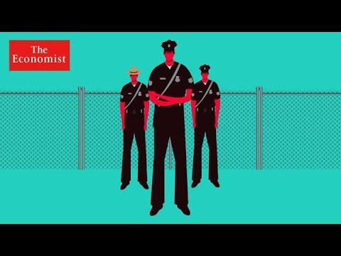 Has migration gone too far? | The Economist