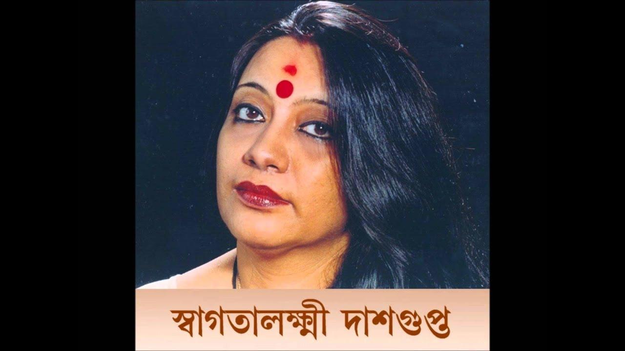 swagatalakshmi dasgupta biography examples