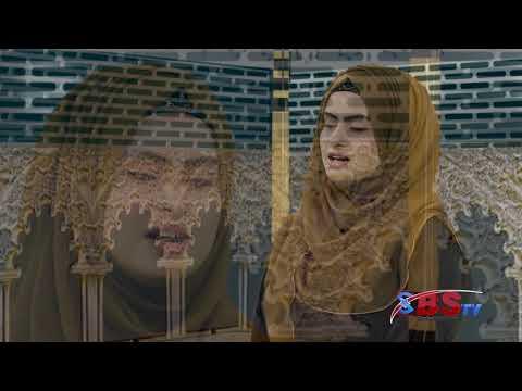 Naat | Zulf-e-Sarkar Say Jab Chehra Nikalta Ho Ga