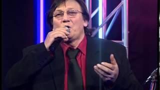 Ansambl Zora - Hocu malo rodnog neba - (Live) - Zapjevaj uzivo - (Renome 04.04.2008.)