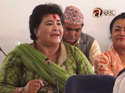 Khabar Bhitra Ko Khabar - (Challenges in foreign employment)