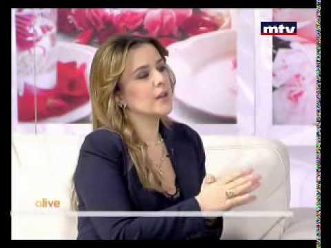 eMotif - Laser Hair Removal in Beirut Lebanon - Marios Spa Salon