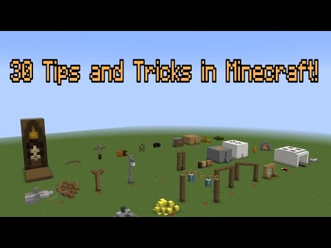 30-more-building-tricks-and-tips-in-minecraft