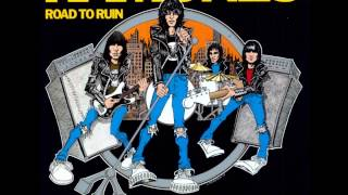 Ramones - Needles and Pins (Early Demo)