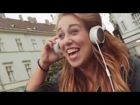 Audiopoéta - Nagyon jó a pinád! (Official Pussy Music Video) videó letöltés