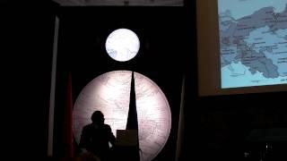Лекция Соколов О.В. 19.04.2012