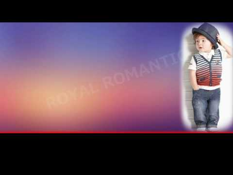 BOY BABY NAME STARTING WITH SHA 7  - BEST BABY NAME, BUSINESS NAME NUMEROLOGY 9842111411