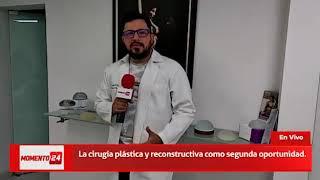 Camilo Consuegra Momento 24