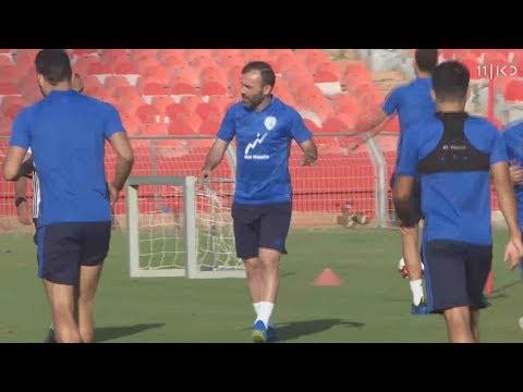 המאמן, השחקן והעסקן: למה הכדורגל הישראלי ממשיך לצעוד אחורה