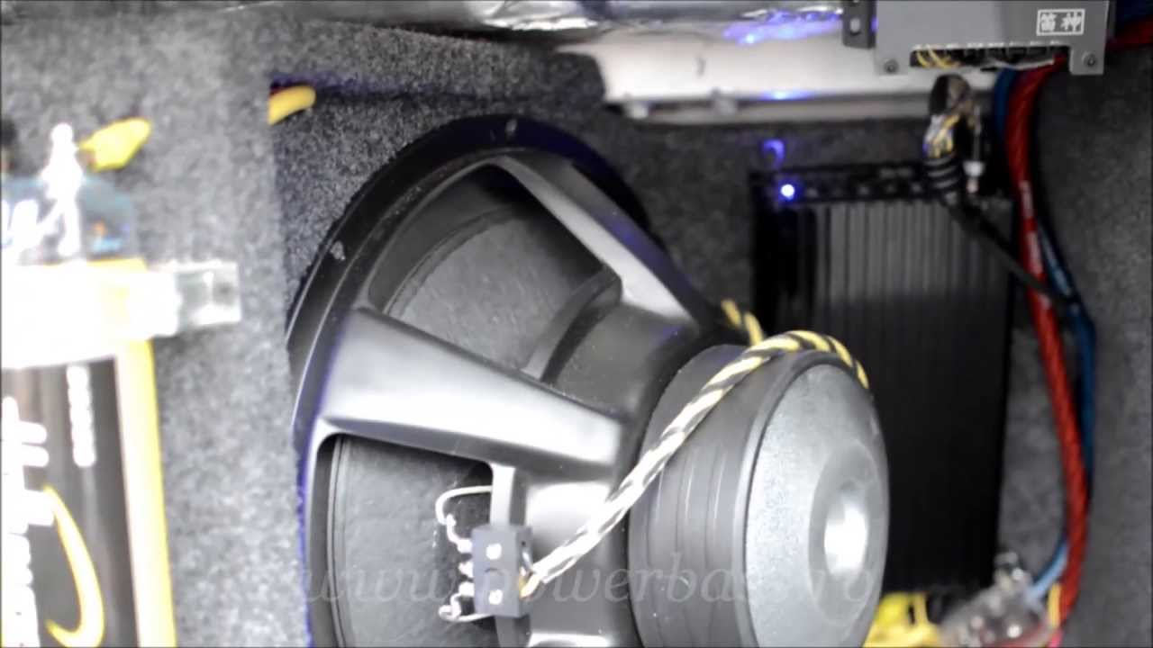 Watch as well Watch likewise 2011 Kia Soul Speaker Sizes Wiring Diagrams together with 307881 Adding Subs Non Nav Bose 07 G35x together with Xmd1000. on car amplifier wiring diagram