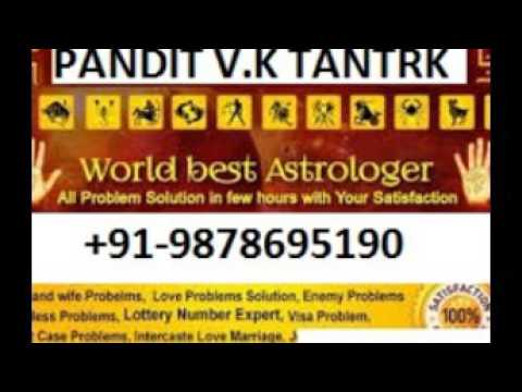 %Genuine Indian Spell Caster, Provides Powerful +91-9878695195