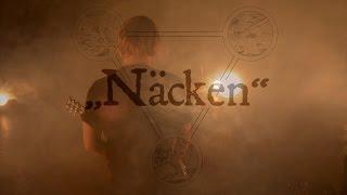 APOA - Naecken [Official Video]