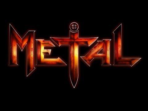 Unknown Rock/Metal Bands 1 (23 Songs)