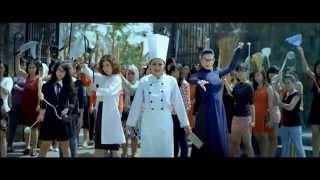 Phim Tết 2014: Cô Dâu Đại Chiến 2 - Trailer