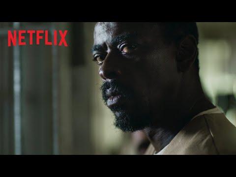 Irmandade | Trailer oficial | Netflix