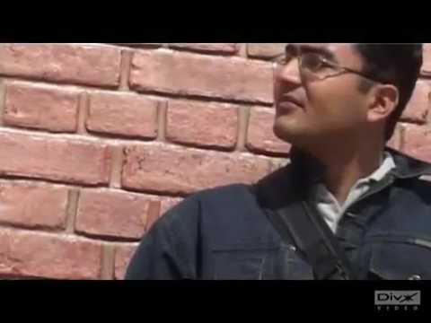 IIT Kanpur... Dinbhar song.... 😊