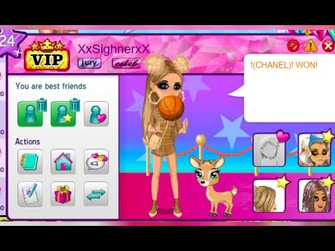 how to get free msp 2018