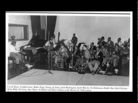 THE ART OF RECORDING THE BIG BAND Presented by Robert Auld
