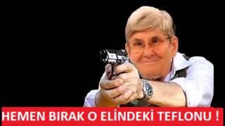 Dr.Canan Karatay ve Dr.Ümit Aktaş Ham Dökme Demir Tavsiye Etti!