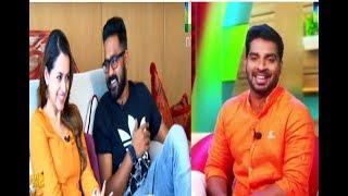 Popular Videos - Bhavana