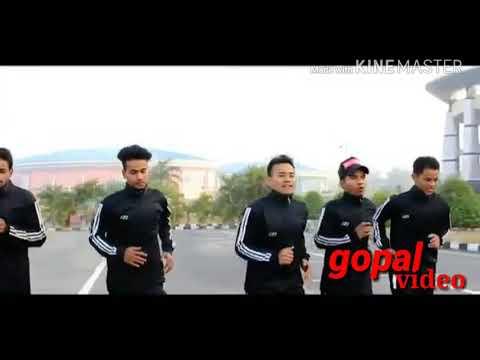 Desi pila new sambalpuri video song
