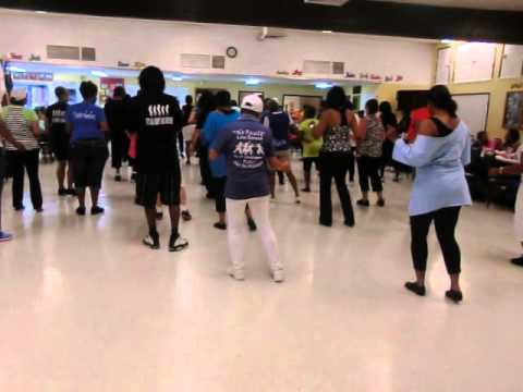 Nothing Without You Line Dance Created By J And J Soulful Steps