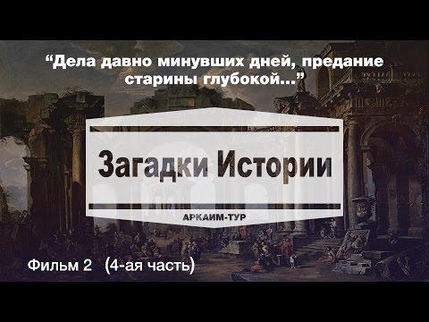 Рубль — Википедия