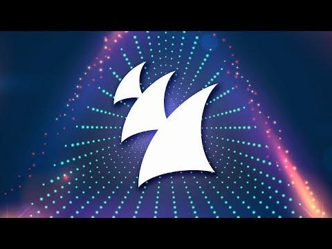 Orjan Nilsen - Prism [OUT NOW] [Mini Mix]