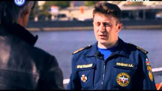 видео соблюдение правил плавания судов