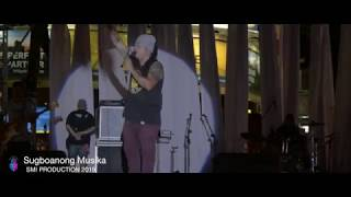 Sugboanong Musika Band Competition (Full Video uncut)