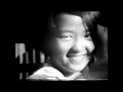 The Weeds Curtain-Thailand Rev B