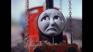 the breakdown train E thumbnail