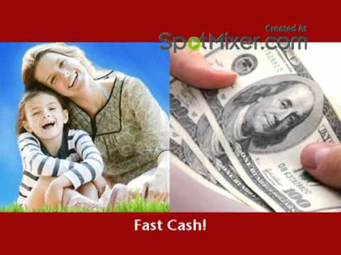 Great payday loans online photo 4