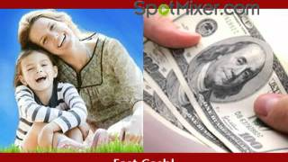 Payday Cash Loan - Instant Approval  Los Angeles www.paydaycashloanlosangeles.info