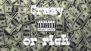 Emanuele Bertelli - Crazy for money - (prod. Bertelli)
