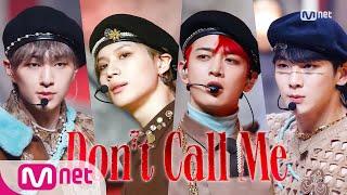 Download [SHINee - Don't Call Me] Comeback Stage |#엠카운트다운 | M COUNTDOWN EP.699 | Mnet 210225 방송