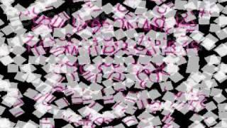 Theory of a Deadman - Bad Girlfriend Lyrics