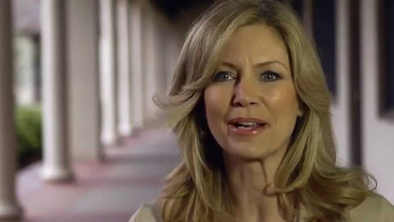 Dr Wendy Walsh on Monogamy and Jealousy - YouTube