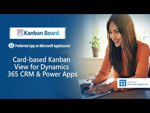 kanban-board-demo-video