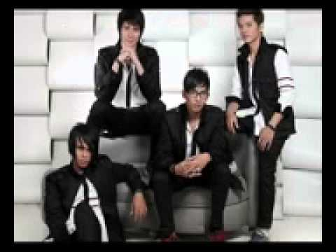 papinka hitungan cinta lagu indonesia terbaru 2013 hi